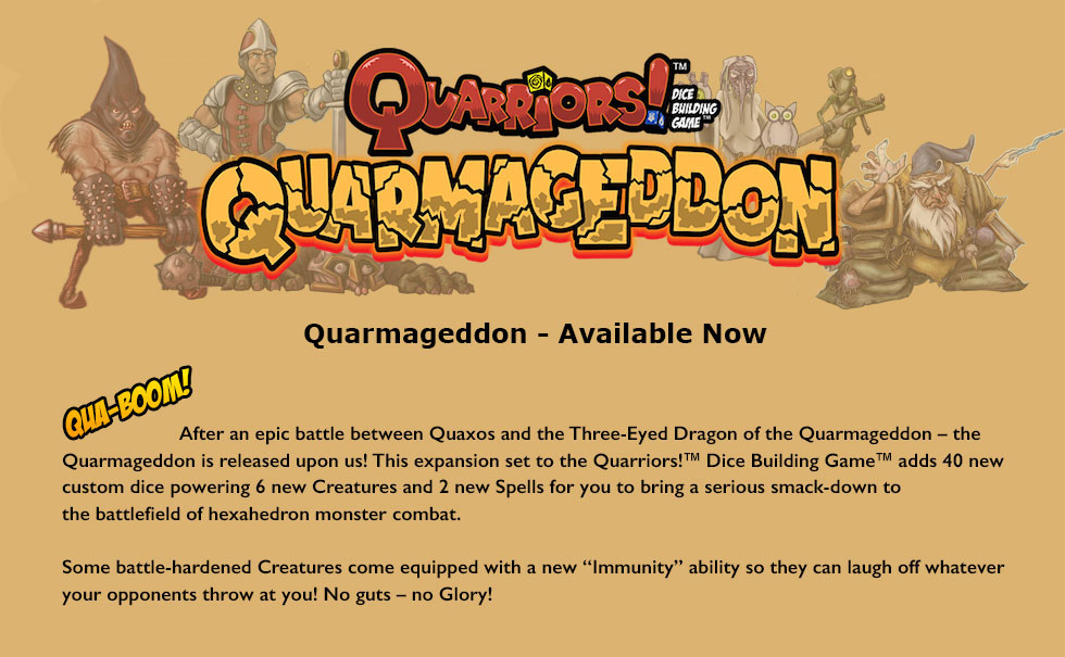 quarmageddon-top1